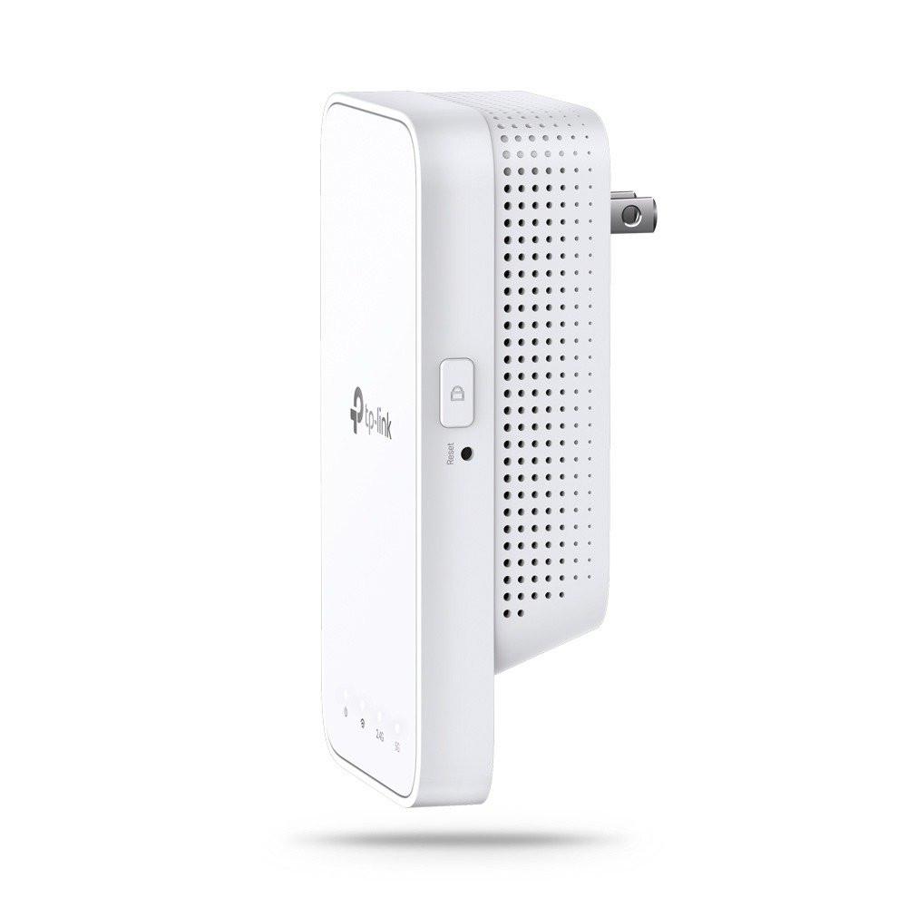 مقوي اشارة - WIFI - TP-LINK - RE300 - واي فاي - تي بي لينك