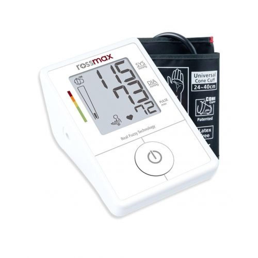 مقياس ضغط روزماكس