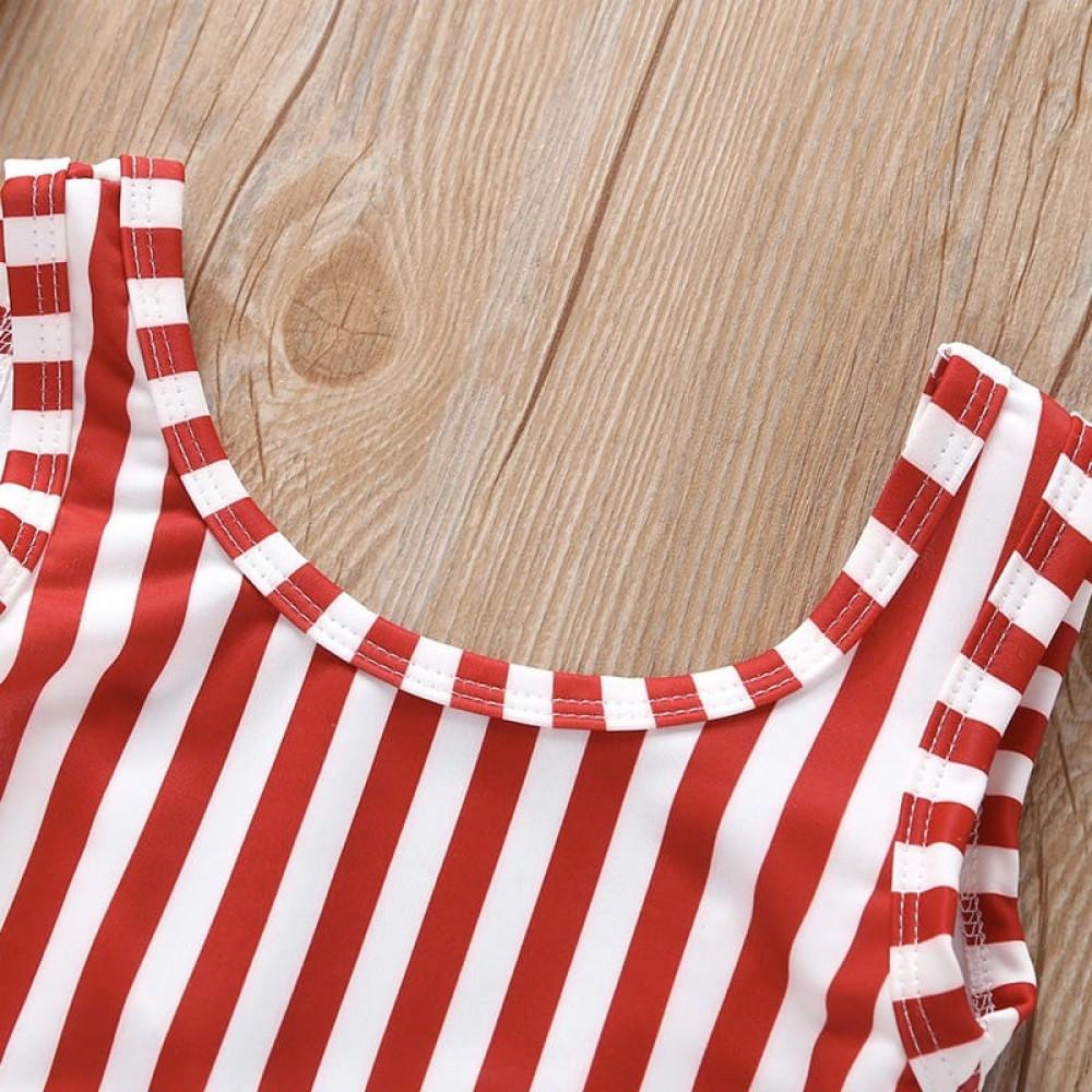 طقم ملابس تنورةبلونين