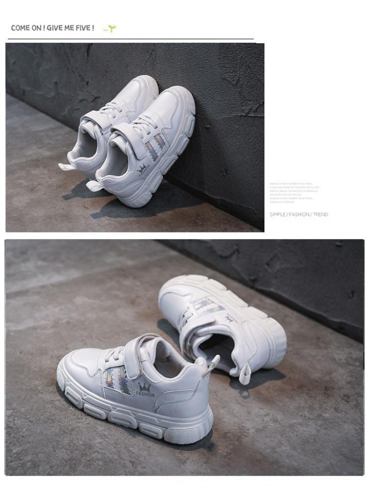 أحذية أطفال بوت سبورت   متجر   ملك   متجر أحذية أطفال