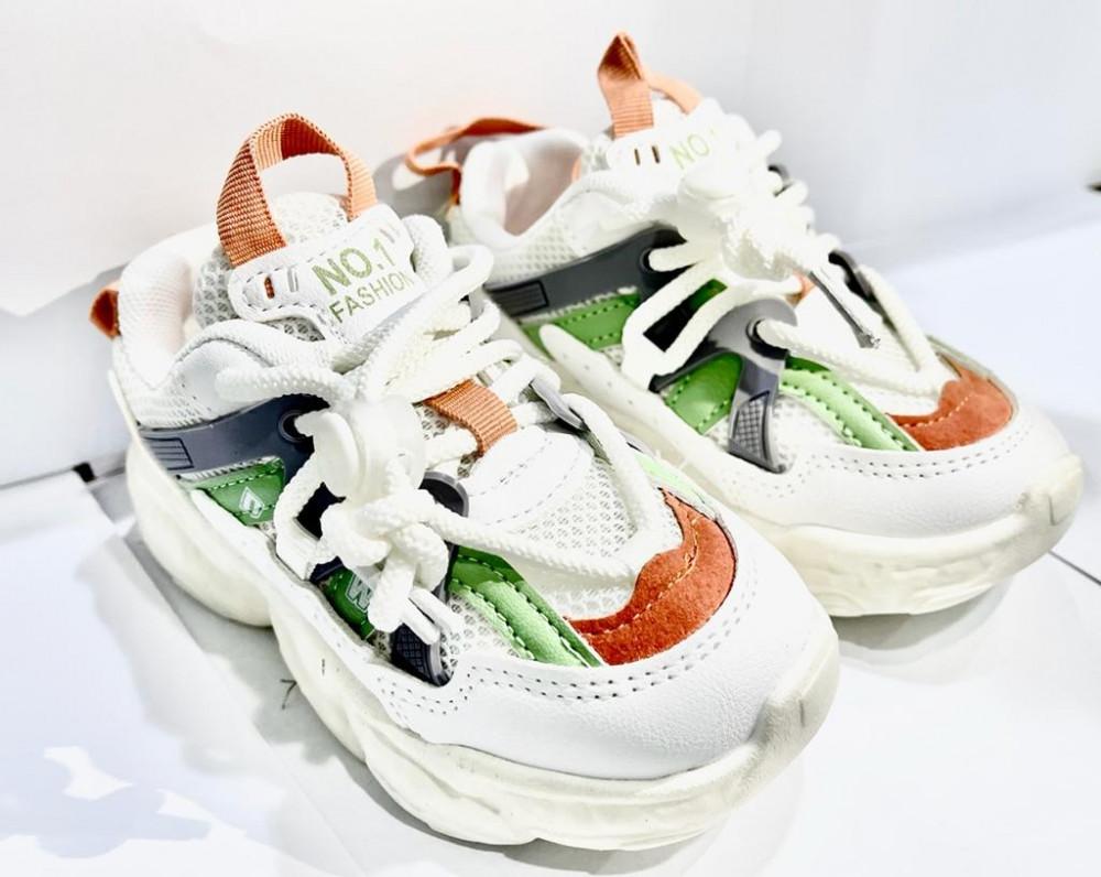 بوت سبورت   متجر   ملك   متجر أحذية أطفال