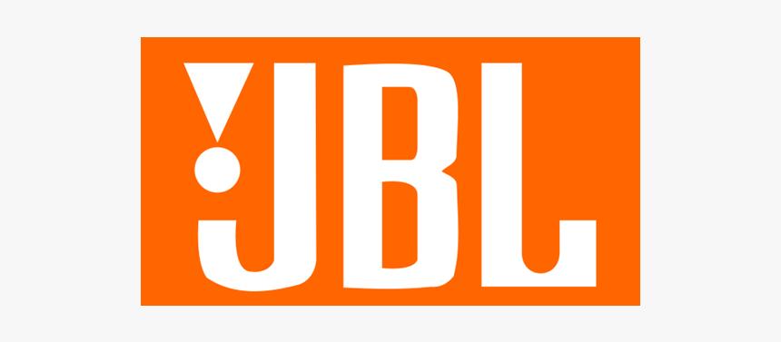 جي بي إل JBL