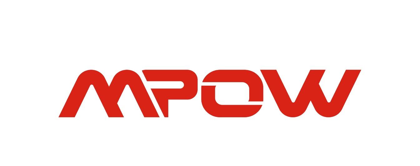 امباو MPOW