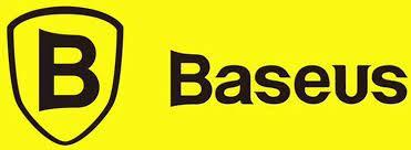 بيسوس Baseus