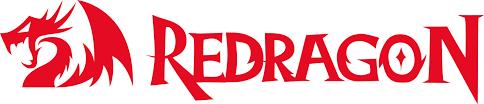 ريدراجون Redragon