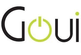 قوي Goui