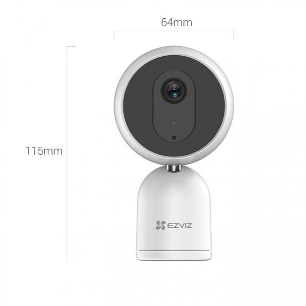 كاميرا مراقبة منزلية للاطفال واي فاي