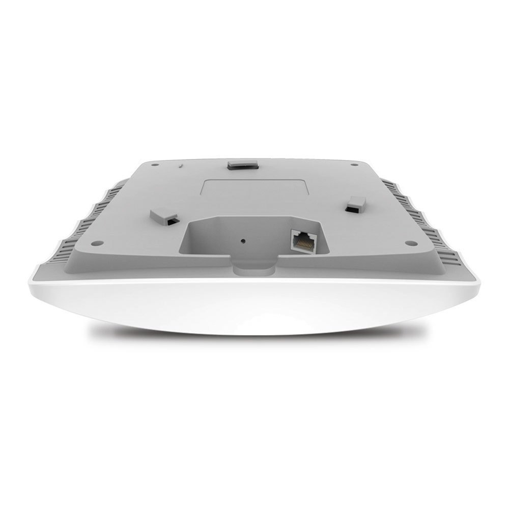 Eap225 - تي بي لينك - tp-link -سقف - اكسس بونت - access point