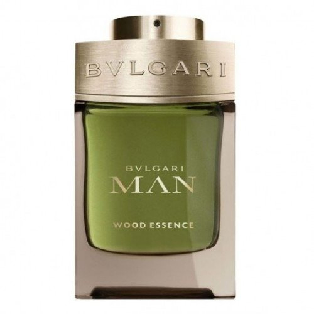Bvlgari Man Wood Essence Eau de Parfum خبير العطور