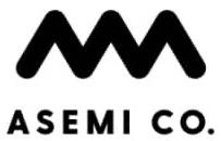 Asemi أسامي