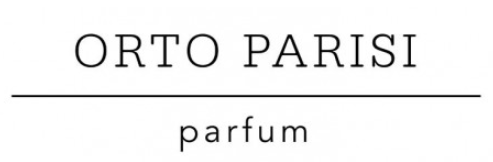 أورتو باريسي