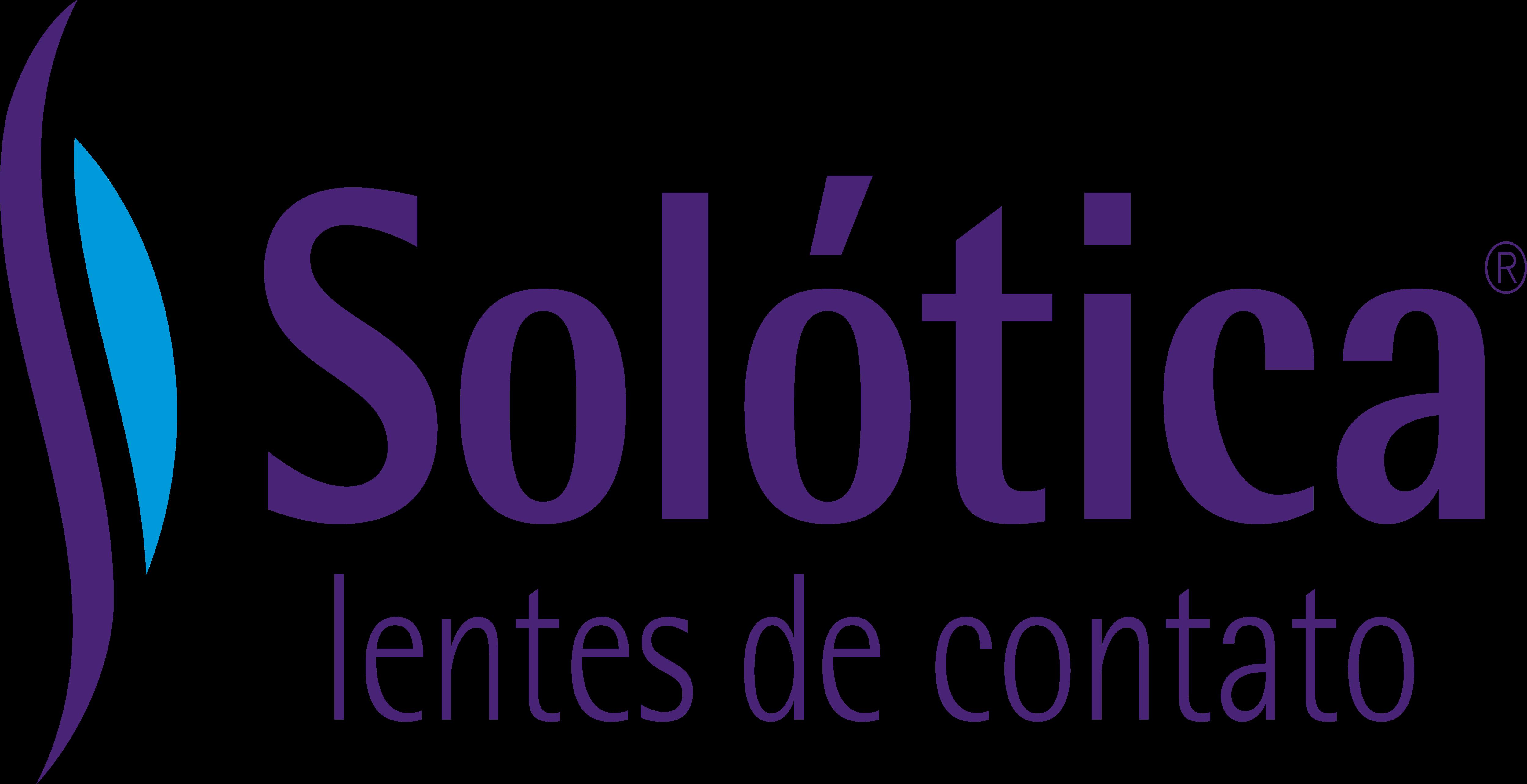 سولوتيكا