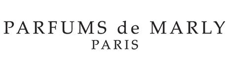 بارفيوم دو مارلي