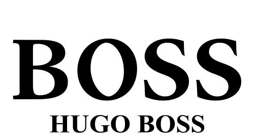هوقو بوس
