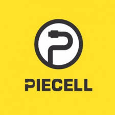 Piecell