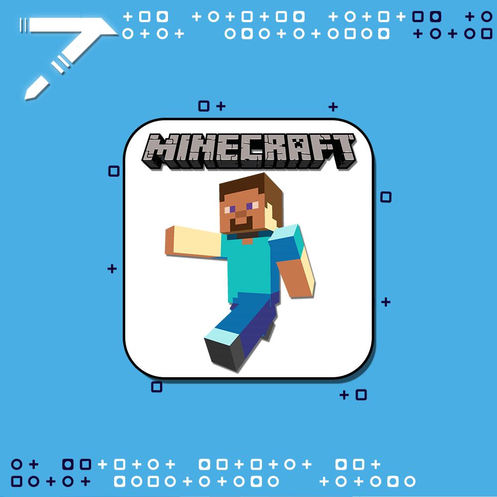 Minecraft PC, Mine craft, ماين كرافت بيسي , Minecraft Java, ماين كرافت