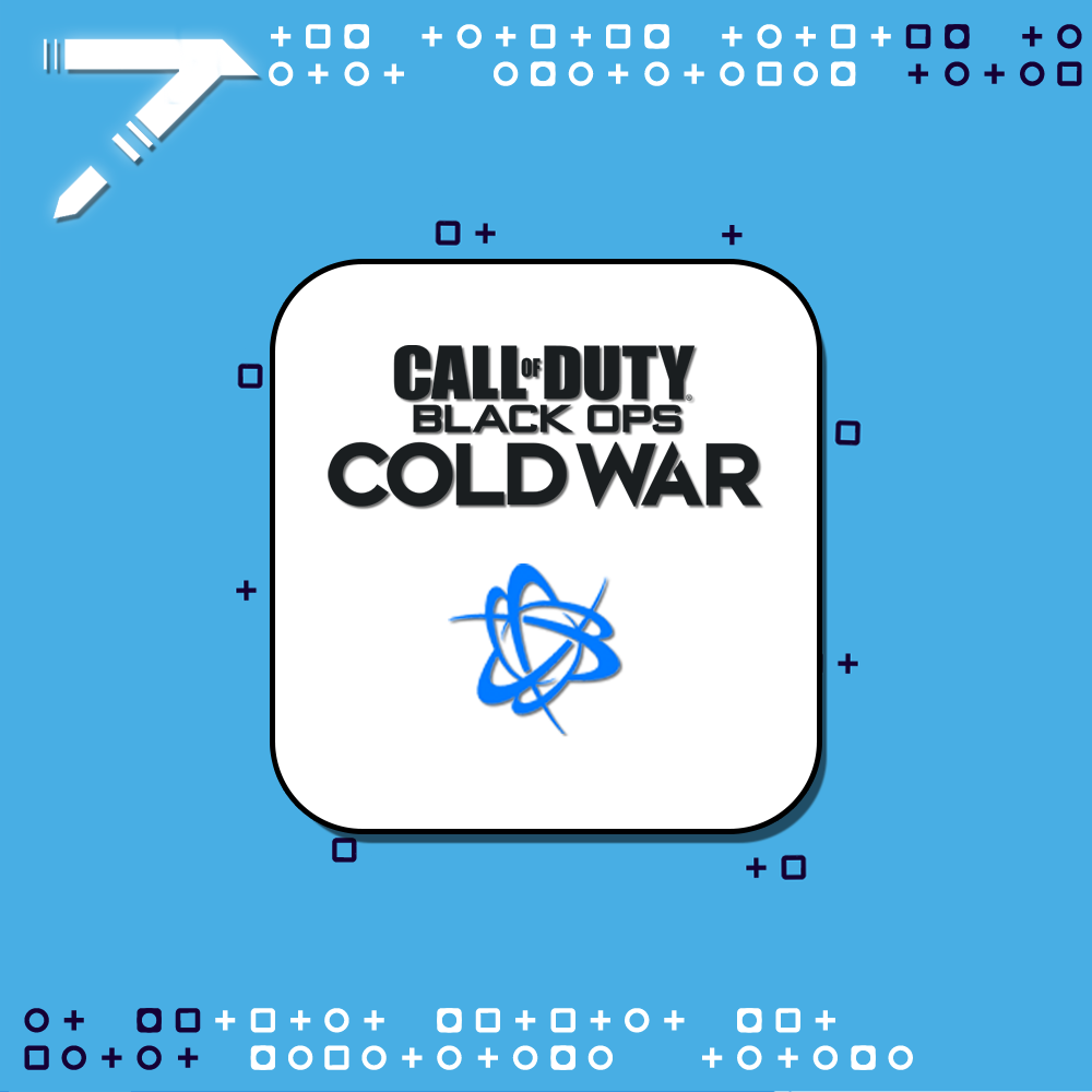 كولد وار, Cold War, كولد وار للبيسي, Cold War PC, كولد وار رخيص, كولد