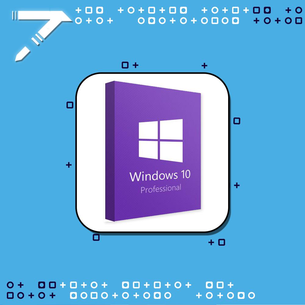 windows 10, windows 10 pro, windows key, ويندوز 10, ويندرز اصلي, مفتاح