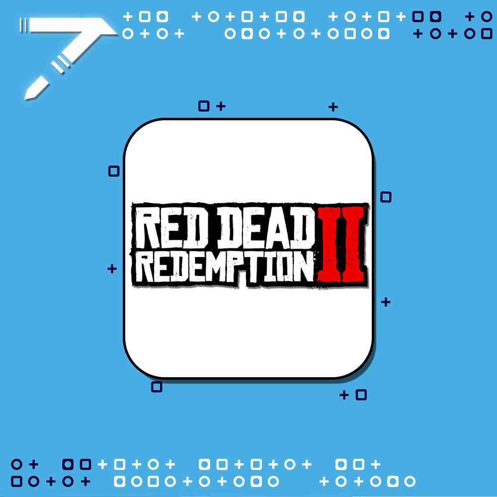 red dead redemption 2 pc, rdr2 pc, ريد ديد 2 بيسي, ريد ديد 2 للبيع, PC