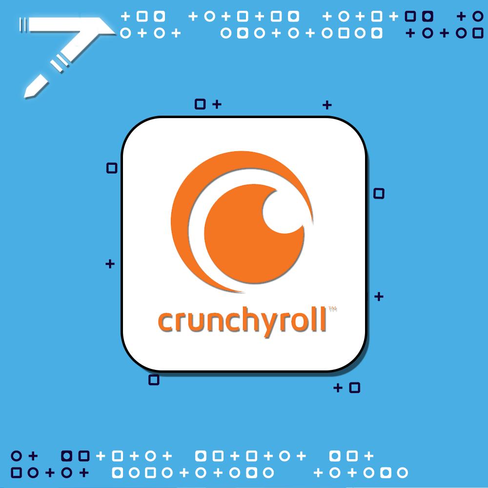 كرنشي رول, كرنشيرول, كرنشي رول عربي, Crunchyroll, Crunchyroll cheap