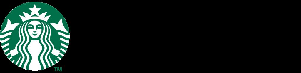 ستاربكس