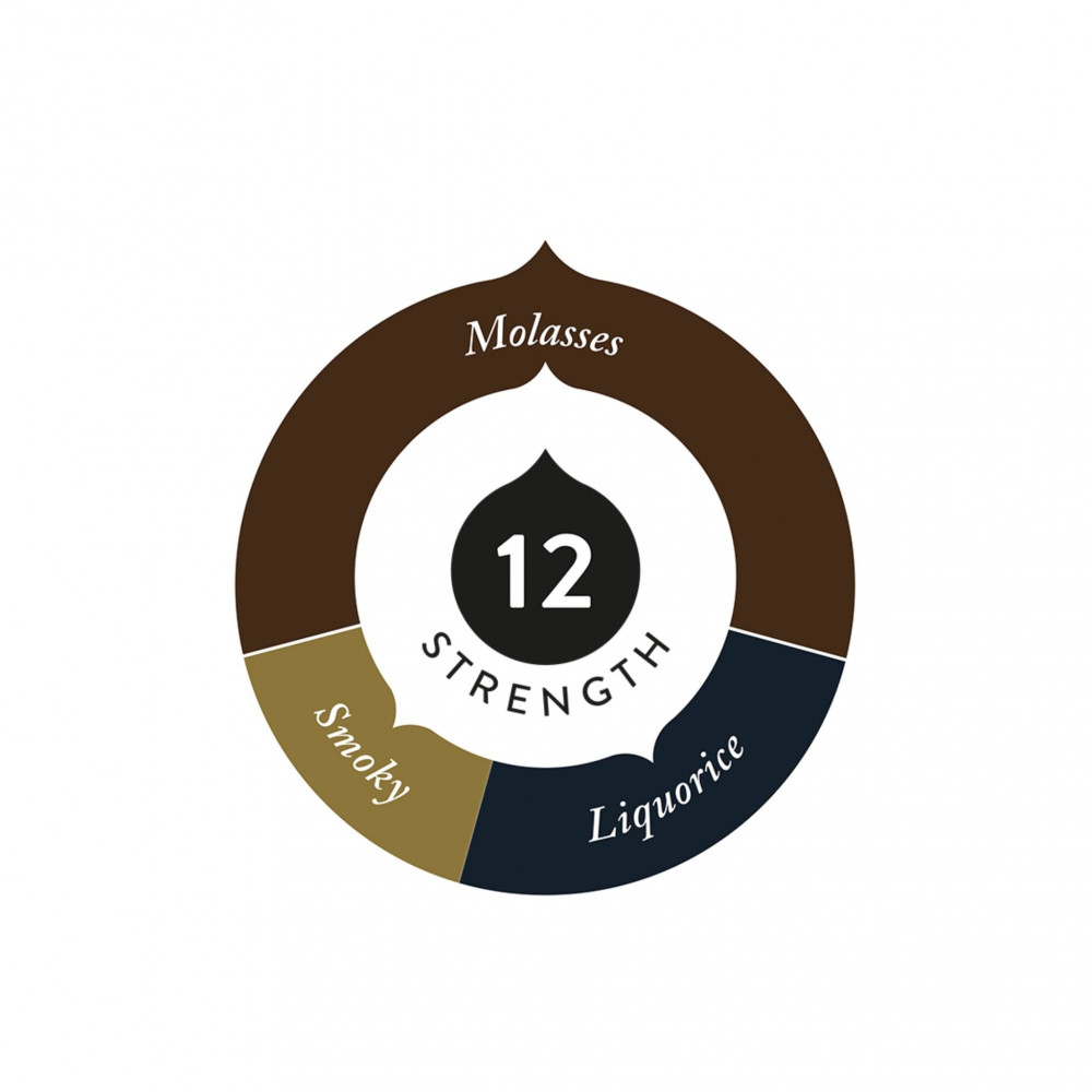Crukafe كروكافيه قهوة اسبريسو تحميص مركز كبسولات نسبريسو الأصلية Nespr