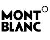 مونت بلاك