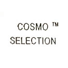 Cosmo Selection