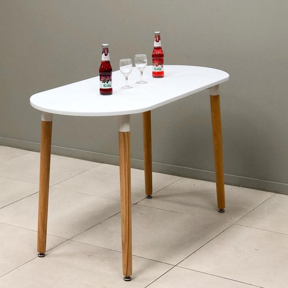 طاوله منتصف خشب كراسي وطاولات ديكورات المنزل طاولة خشب ابيض