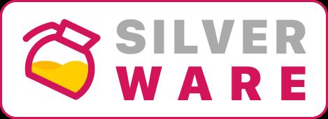 متجر SilverWare