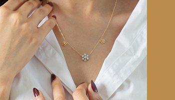 تشوكرات الماس