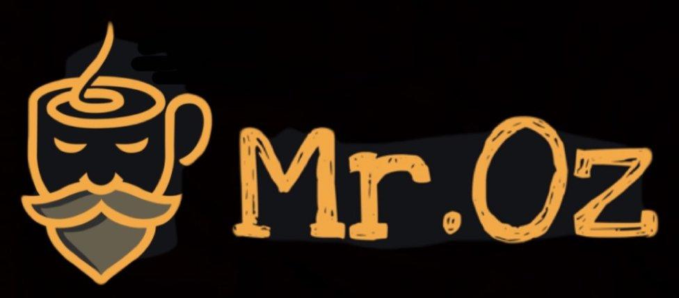 Mr.Oz