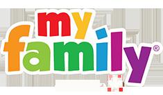 My Family ID