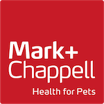 Markand Chappell