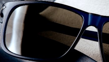 نظارات شمسية