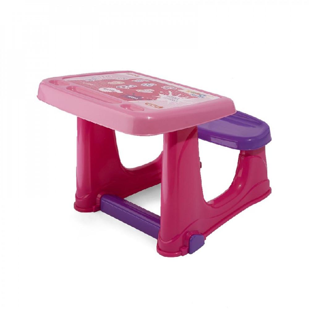 Kids Desk, Toys, المكتب الذكي
