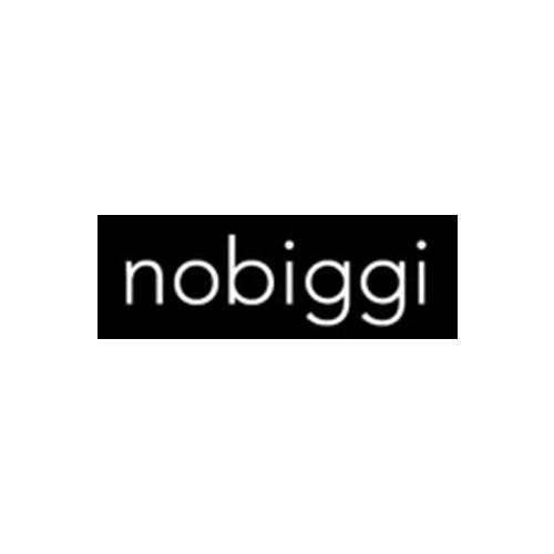 نوبيجي