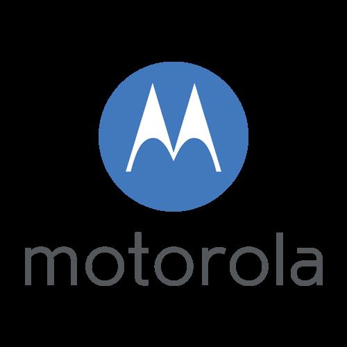 موتورولا