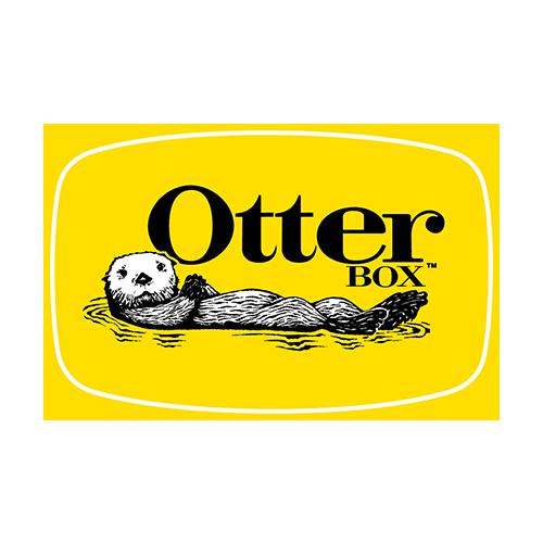 أوتر بوكس
