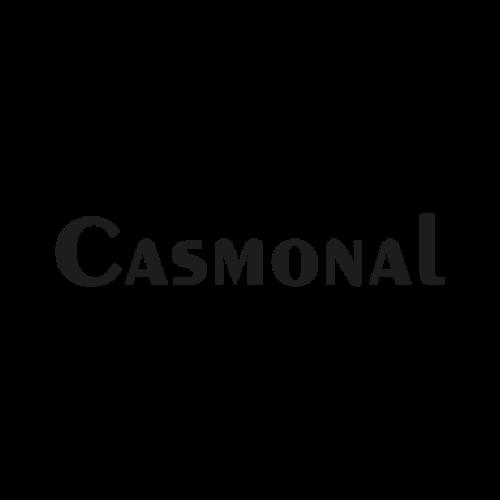 كازمونال