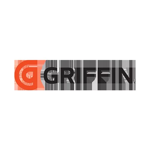 جريفن