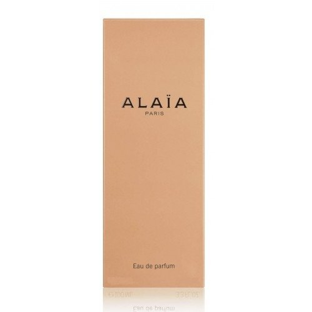 Alaia Paris Eau de Parfum Sample 1ml خبير العطور