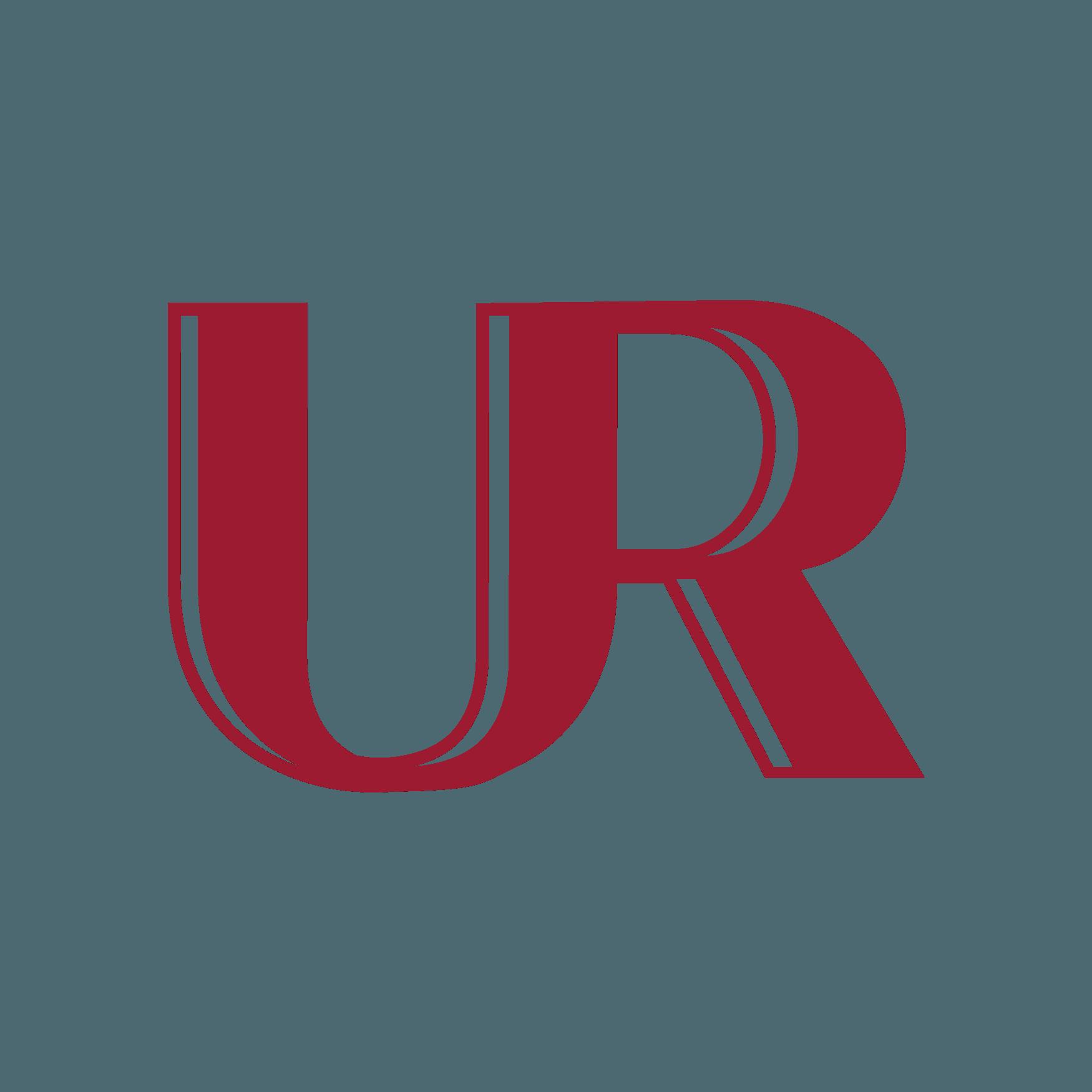 urpresence.com