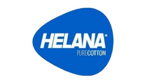 Helana