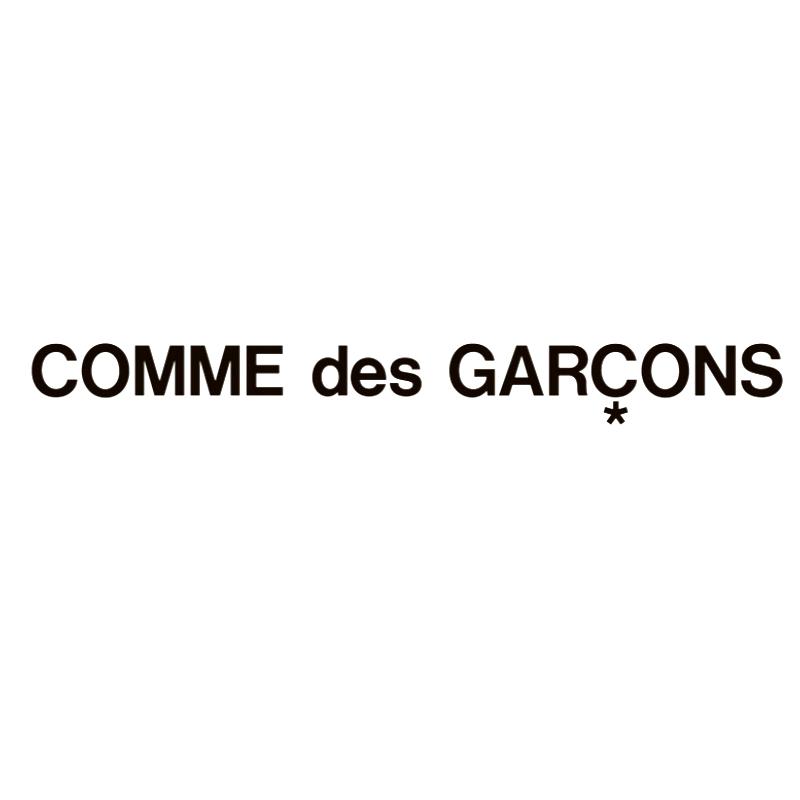 كوم دي غارسون