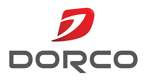 Dorco Shai