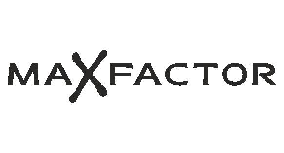 مكس فكتر - ماكس فاكتور
