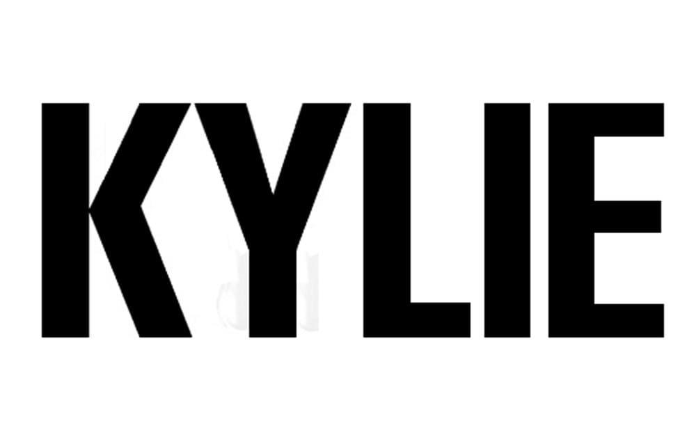 كايلي