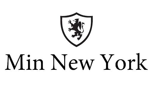 مين نيويورك