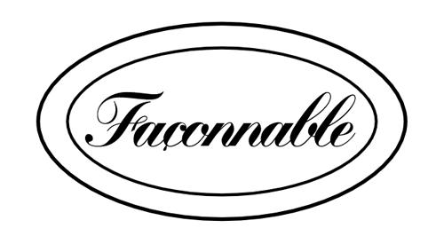 فاسونابل